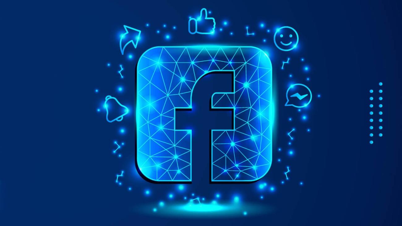 Всичко за Facebook Pixel 2021