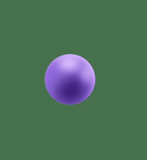 demo-attachment-321-Asset-3@4x-1