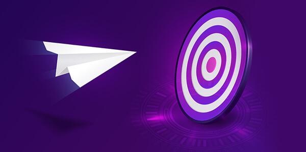 8 Предимства на Email Маркетинг