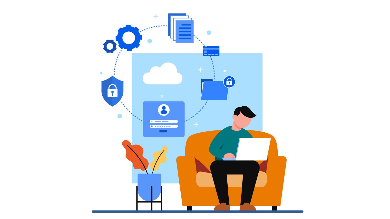 Как да стартираш онлайн бизнес през 2021