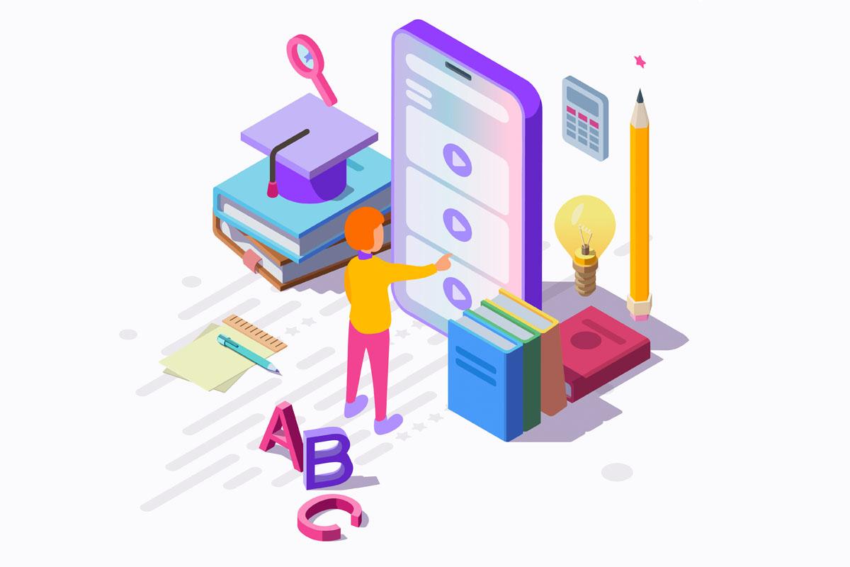 25 Идеи за Онлайн Бизнес